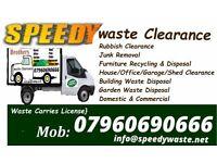 Rubbish Waste Clearance Cheap Cheap