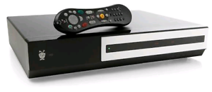 TIVO HDTV box Maroubra Eastern Suburbs Preview