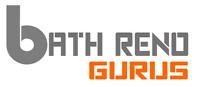 Bath Tub Refinishing Reglazing Caulking  Hot Tub Repair