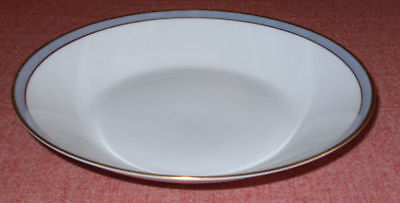 Den Blauen Teller (Suppenteller d=22cm Rosenthal Unter den Linden Form 2000 Gala blau mehr verfügba)