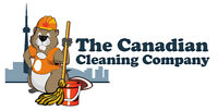 Cleaner with experience needed asap