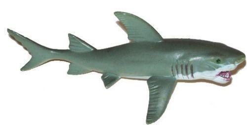 Jaws Toy Shark Ebay