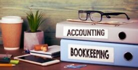 Bookkeeper / Accountant / VAT adviser / Payroll adviser