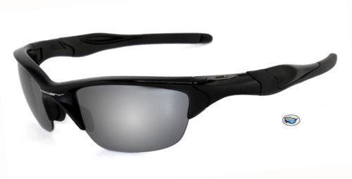 eb026dbf30 Oakley Sunglasses Parts