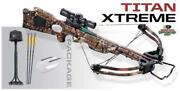 TenPoint Crossbow