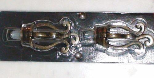 Umbra Double Drapery Rod Set Instructions 3 Rods