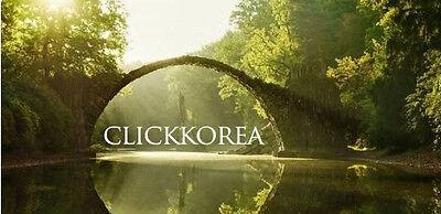 clickkorea