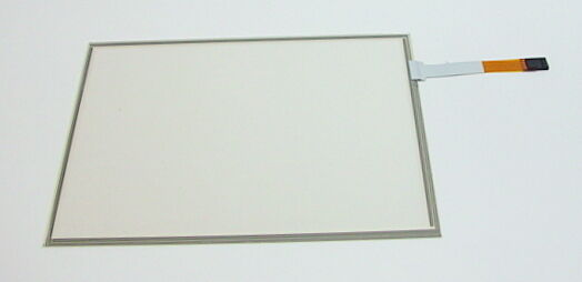 """Top Touch TTW4104007 10.4"""" Touch Screen Panel, NEW"""