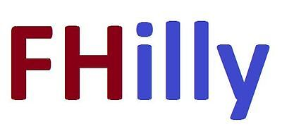 fhillystore