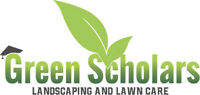 Landscaping, Lawn Mowing, Plant Maintenance Labourer Needed