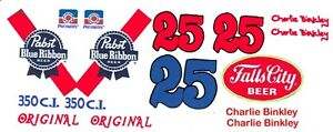 25-Charley-Brinkley-1971-Camaro-Falls-City-PBR-1-24th-1-25th-Scale-Decals
