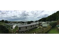 Cheap Trailers / caravans for sale in south west wales carmarthen Laugharne and Pendine !