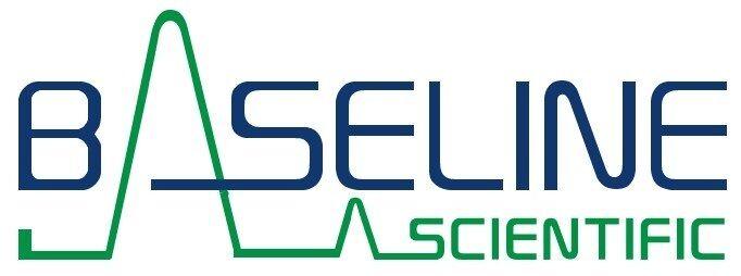 Baseline Scientific Inc.