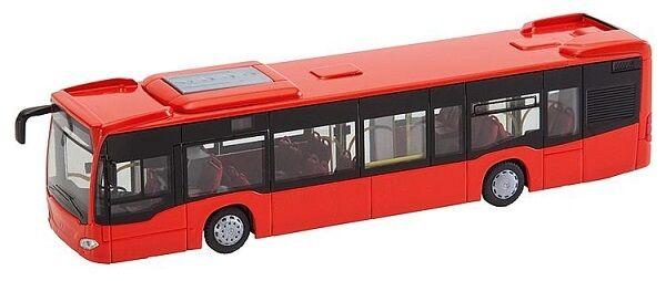 """Faller 161556 MB Citaro Stadtbus H0 Car System """"Neu"""""""