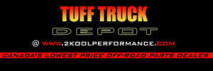 READYLIFT Suspension - LOWEST PRICE IN CANADA Kingston Kingston Area image 5