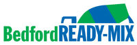 Ready Mix Driver - Bedford Ready Mix