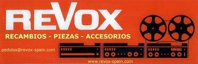 revox-spain