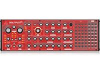 BEHRINGER NEUTRON ( BOXED & IMMACULATE )