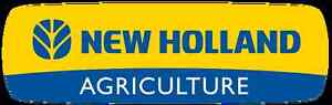 NEW HOLLAND PARTS SALE!!!!!!!!! UP TO 25% OFF !!!!!!!!!!