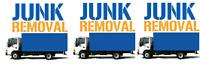 Got Junk??