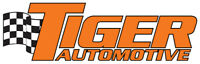 TIGER AUTOMOTIVE NOW HIRING