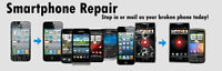 Samsung Galaxy Lg Xperia Blackberry iPhone Repairs Service !!