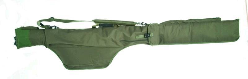 Carp fishing items for sale