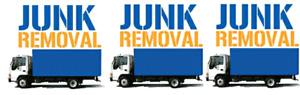 Got Junk????