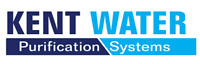 Kent Water Systems