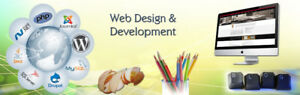 Web Content Writing and Development Services at affordable price