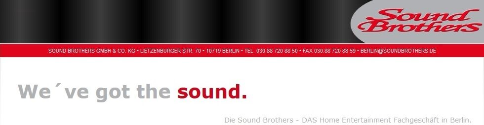 soundbrothersberlin
