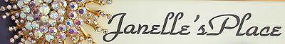 Janelle's Place
