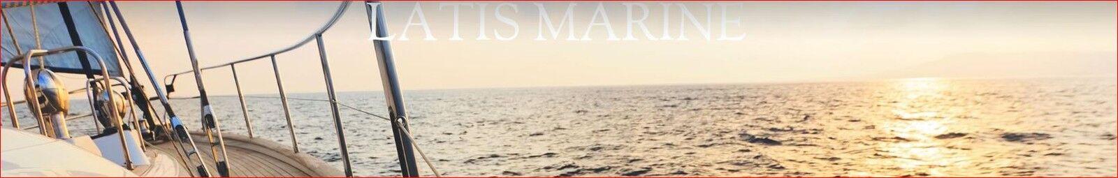 Latis Marine