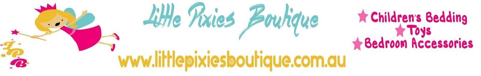 Little Pixies Boutique