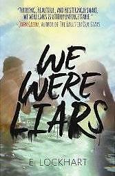 We Were Liars Kallaroo Joondalup Area Preview
