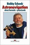 Bobby Schenk