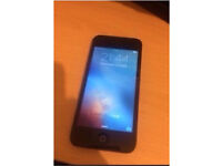 iPhone 5 16GB unlocked excellent condition