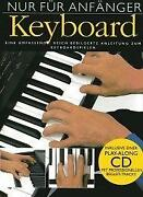 Keyboard NOTEN