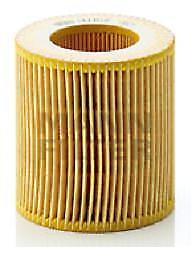 "Replacement Oil Filter Kit for most 2006 and newer 6 cylinder BMW""s - German Parts.ca"