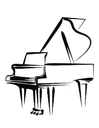 Private Piano Lesson Sydney City Inner Sydney Preview