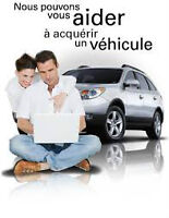 In need of a loan for a newer car / truck? 100% Approval lowrate