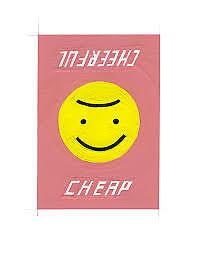 cheapncheerful2010
