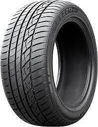 235/40x18 Sailun tyres suit Commodore brand new $95ea Lawnton Pine Rivers Area Preview
