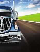 Class 1 Licence, Air Brakes, Bus Drivers Written Test