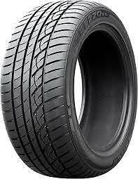 235/40x18 Sailun tyres suit Commodore brand new $90ea Lawnton Pine Rivers Area Preview