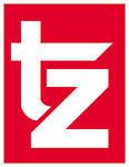 TZGrinding&MachineryCorp