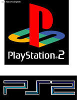 Wanted: Playstation PS2 games and hardware