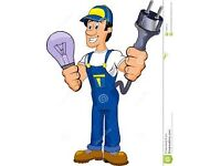 4 x Pair of Electricians and Electricians Mates available and willing to travel