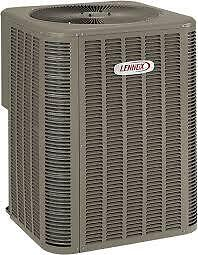 LENNOX CENTRAL AIR ON SALE!!  MONTHLY PAYMENTS