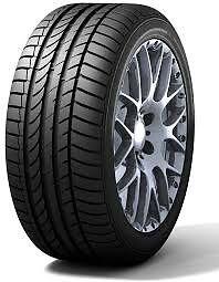 Mobile Tyre Fitter (Newark) OTE £20k